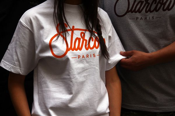 NEW-TEE-STARCOW 5120
