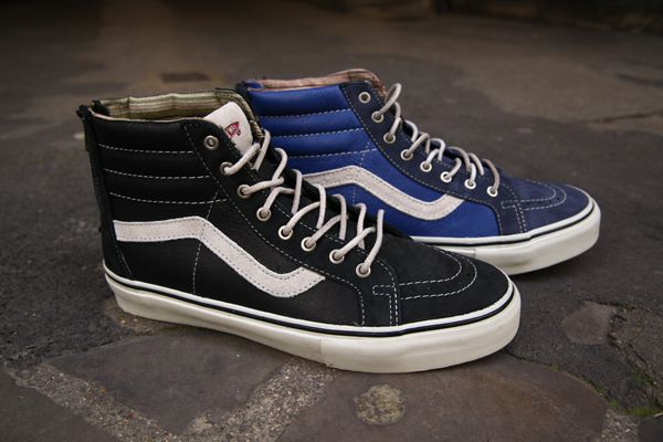VANS-JUIN-2012-9963.jpg