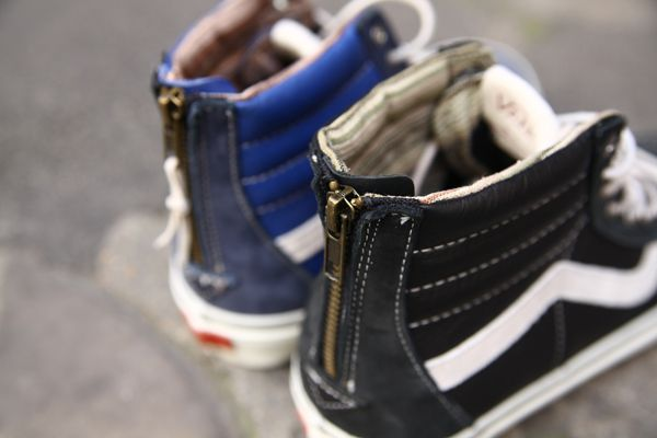 VANS-JUIN-2012-9972.jpg