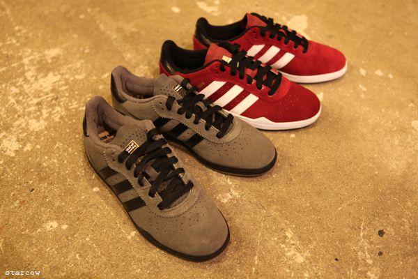 adidas-skate-7280.jpg