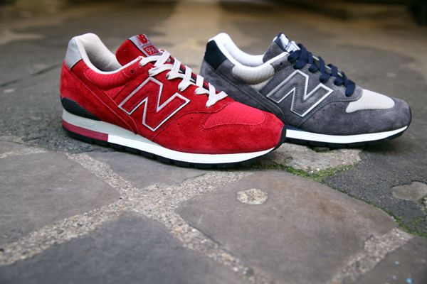 new-balance-1300-0699.jpg
