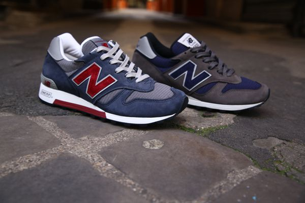 new-balance-1300-0701.jpg