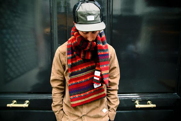 norse-projects-fall12 4832