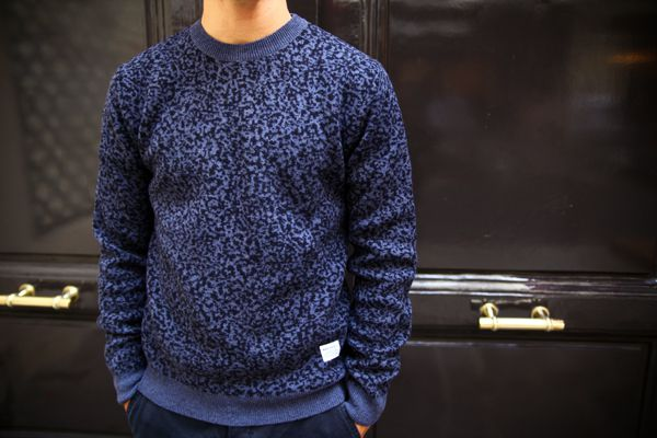 norse-projects-fall12 4847