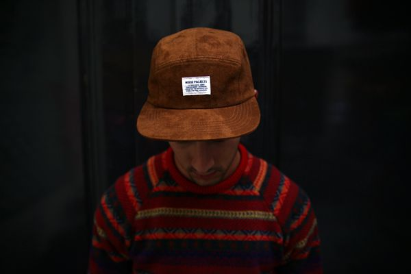norse-projects-fall12 4857