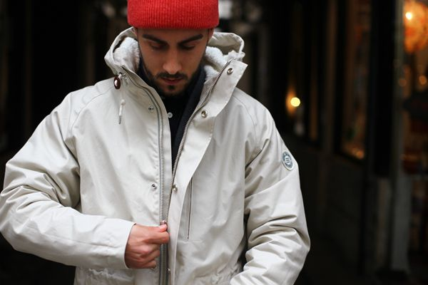 norse-projects-fall12-8622.jpg