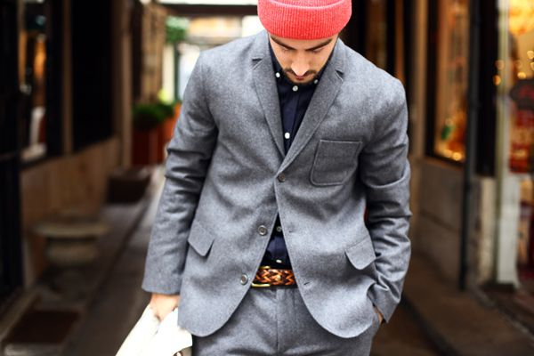 norse-projects-fall12-8633.jpg