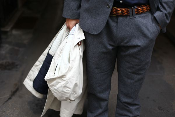 norse-projects-fall12-8634.jpg