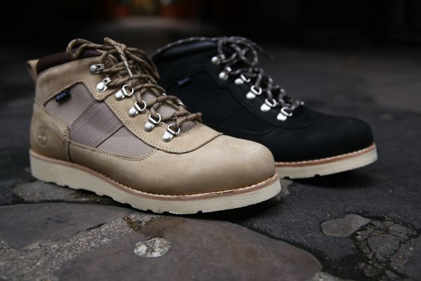 timberland-field-boot-x-stussy-8601.jpg
