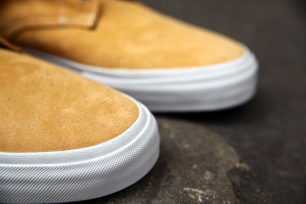 vans-2663.jpg