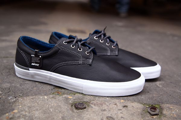 vans-2667.jpg