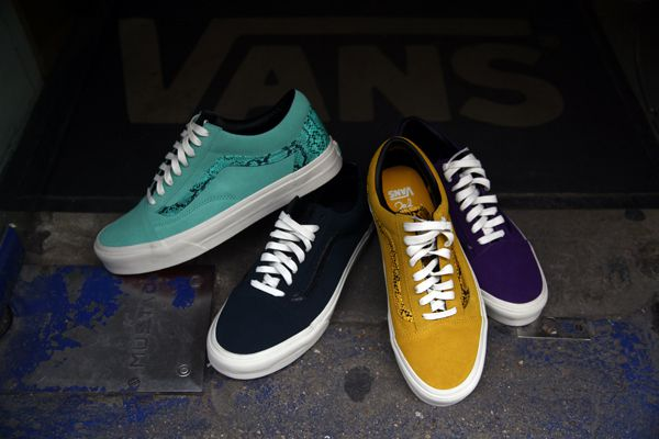 vans-2688.jpg