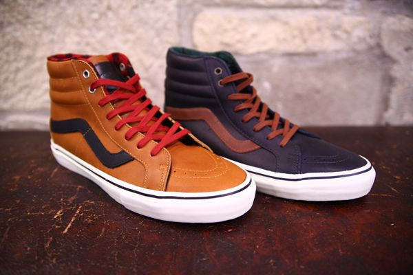 vans-4676.jpg