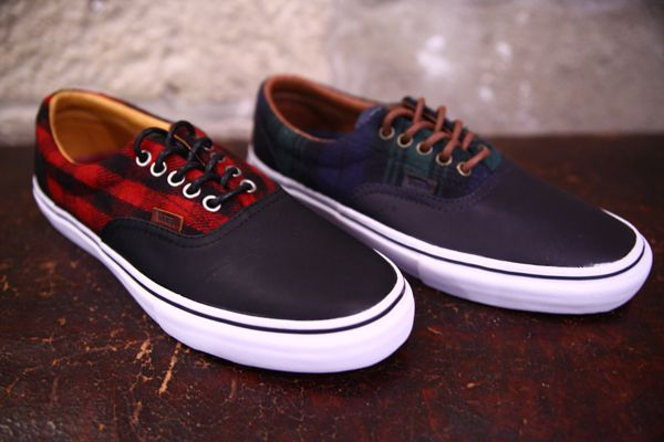 vans-4679.jpg