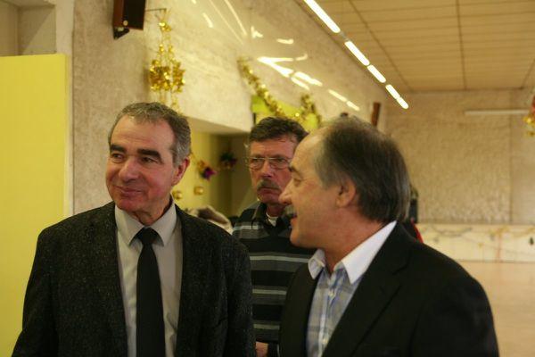 decembre-2011 0217