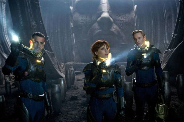 prometheus-20th-century-fox.jpg
