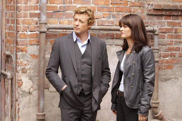 mentalist_s3-michael-desmond_cbs.jpg