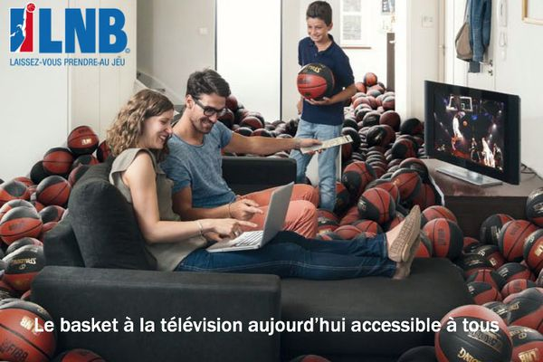 basket-tv.jpg
