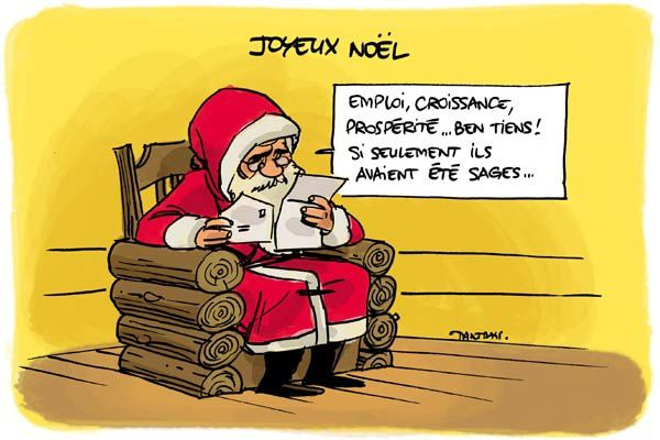 http://img.over-blog.com/600x400/0/22/80/86/dec11/joyeux_noel.jpg
