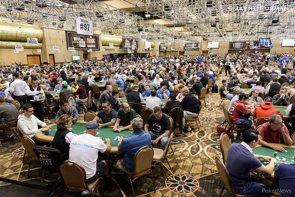 PavillonRoom-WSOP2014