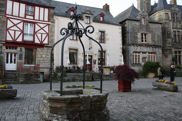 Carnac-et-Caden-759.jpg