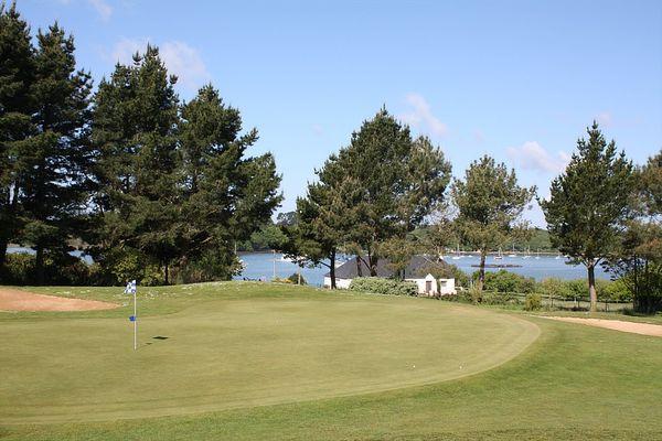 Golf-de-Baden-016.jpg
