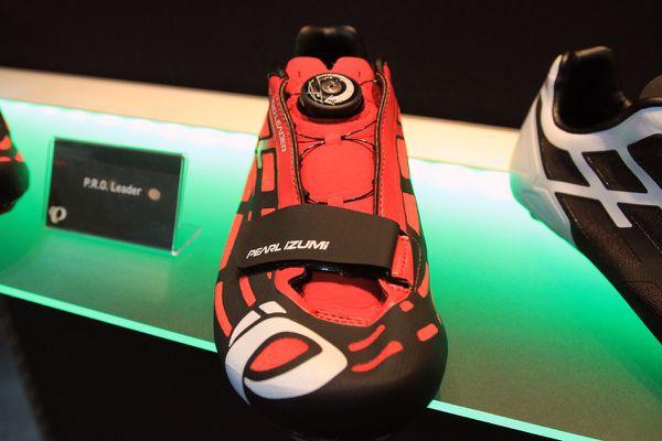 Pearl-izumi-xproject-pro-leader-interbike-7.jpg