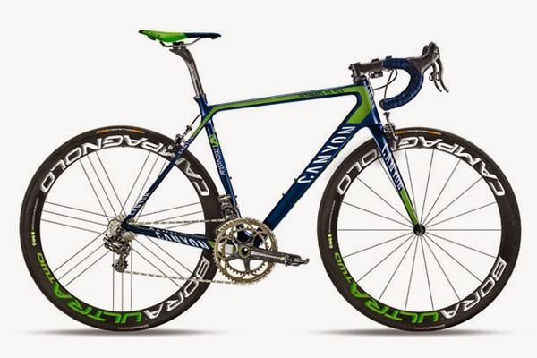 movistar-canyon-2014.jpg