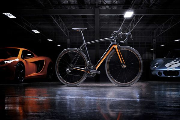 S-Work-McLaren-Specialized-Tarmac_new1.jpg