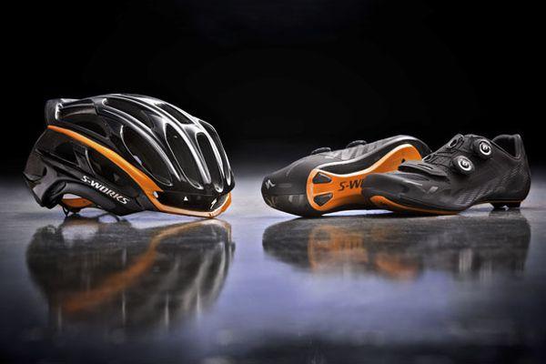 S-Work-McLaren-Specialized-Tarmac_new2.jpg