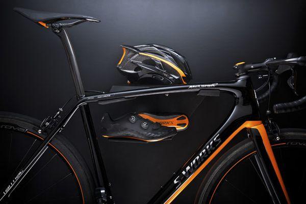 S-Work-McLaren-Specialized-Tarmac_new5.jpg