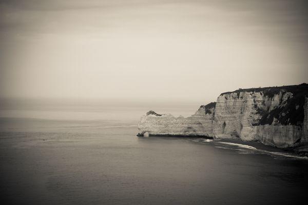 falaises-Normandes 5826