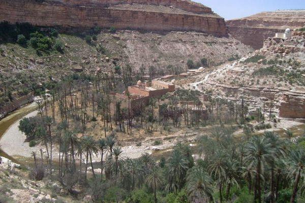 beaute-de-l-algerie.jpg