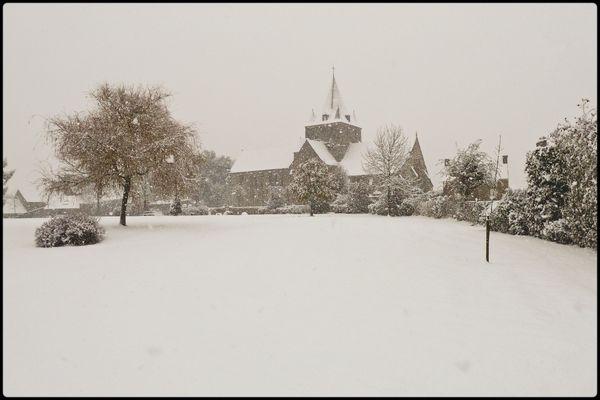 neige4 lanmeur