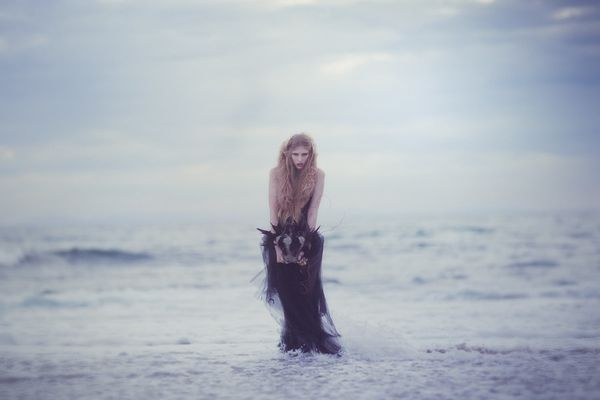 the_sea_goddess_and_the_raven_by_emilysoto-d5ek4rq.jpg