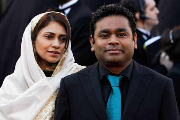 AR-Rahman-and-Saira-Banu-at-Oscars-1.jpg