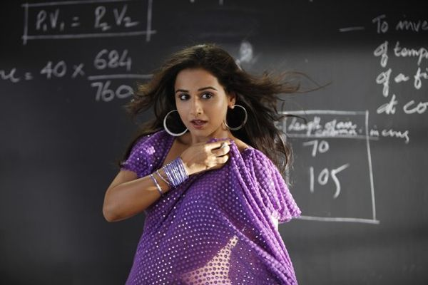 Vidya Balan - Dirty Picture - Silk Smitha - Blog B-copie-1