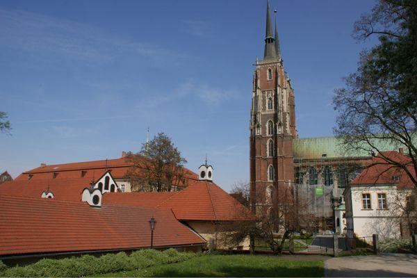 Wroclaw cathedrale st jean baptiste Katedra św. J-copie-10