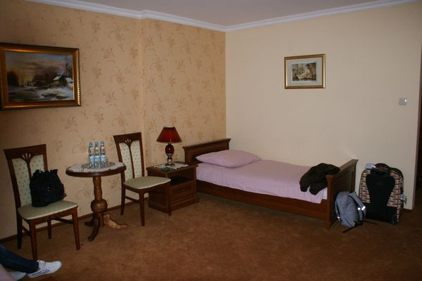 Lublin hotel-palac akropol pologne (65)