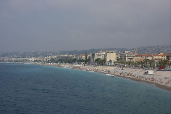 nice baie des anges 2010 (409a)
