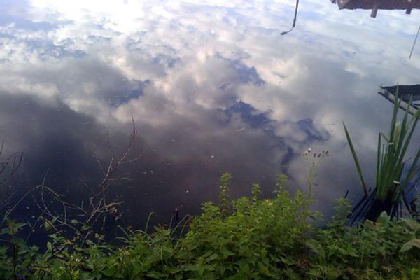 NUAGES-SOUS-CANAL-copie-1.jpg