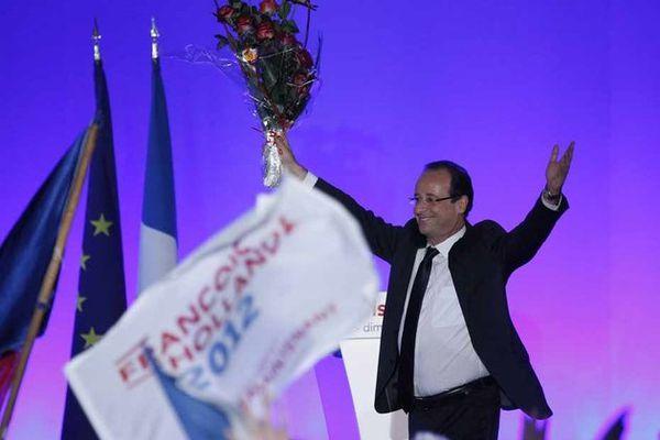 Francois-Hollande-a-Tulle_scalewidth_630.jpg