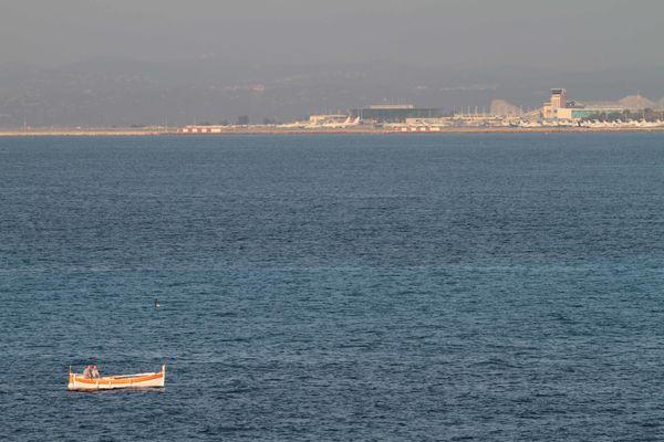 Corse-Mediterranee 1608