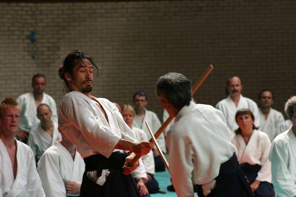 Tamura Nobuyoshi 051
