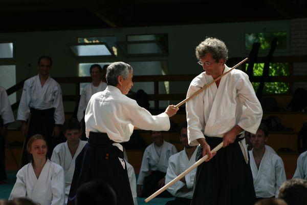 Tamura Nobuyoshi 077