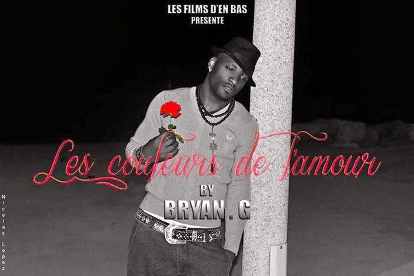 bryan-g---les-couleurs-de-l-amour-2013.jpg