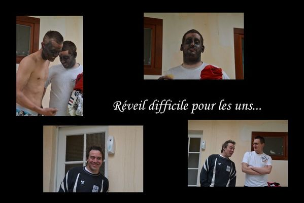 Montages21