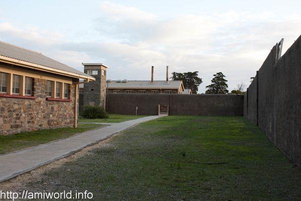 Robben-Island 0417