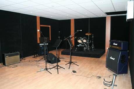 Studio-Octopuss---Covent-Garden-Studios.jpg