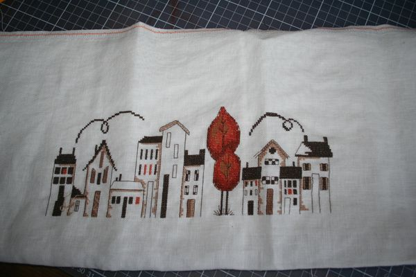 2010broderie 9057 4 1